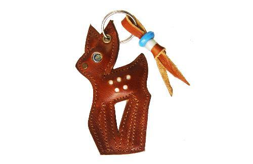 schluesselanhaenger_bambi.jpg