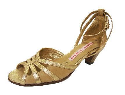 sandalette.jpg